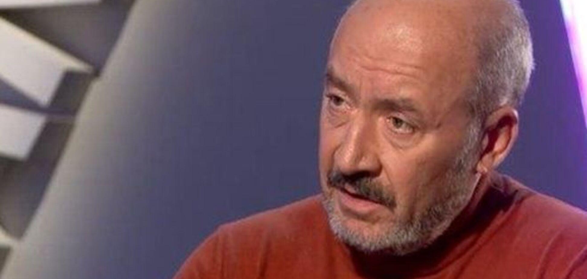Валуевский указ вызвал появление украинского национализма – российский историк