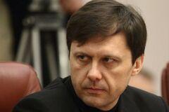 'Любитель чартерів' Шевченко повідав, що діється за закритими дверима Кабміну