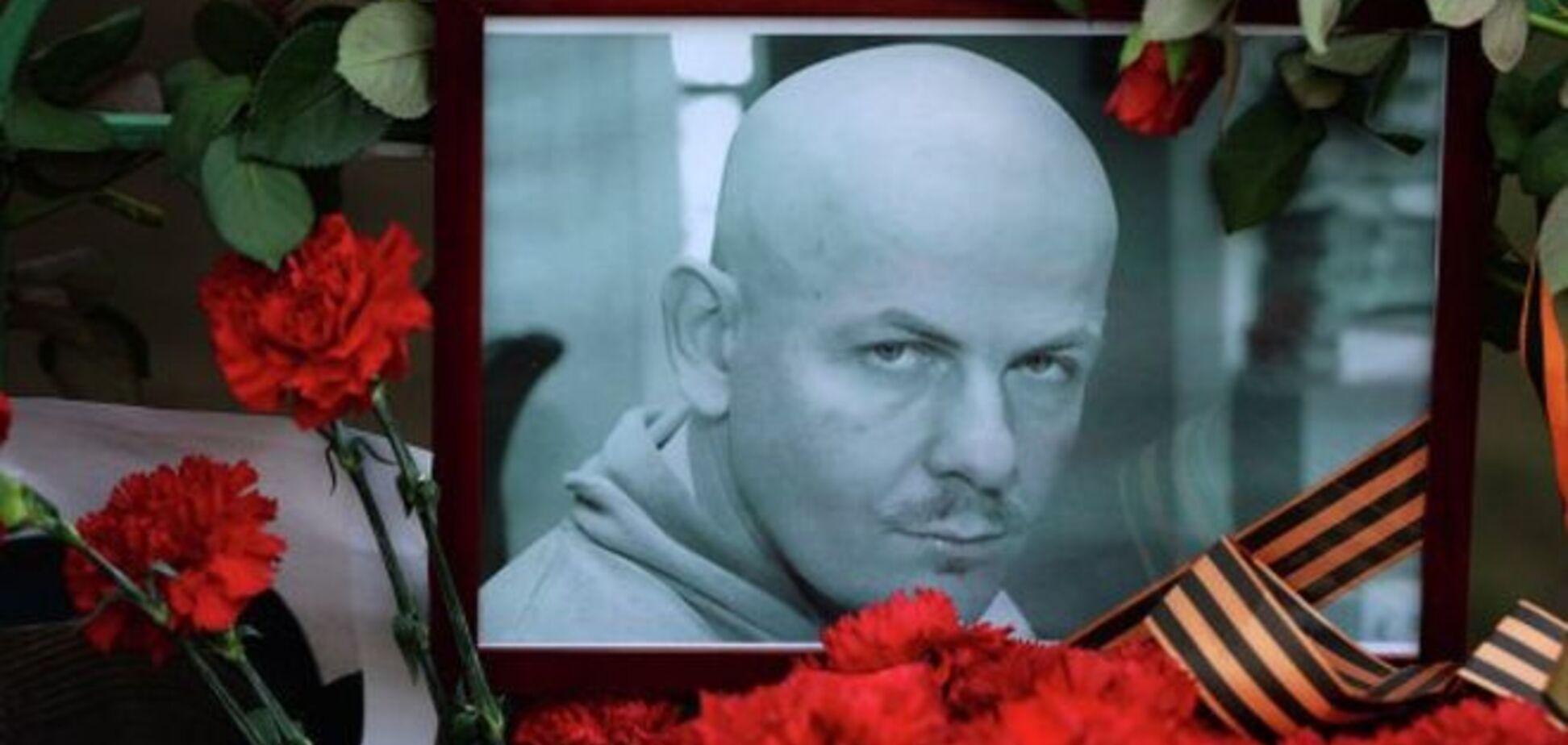 ДНК-след в убийстве Бузины: найдены доказательства вины подозреваемых Полищука и Медведько