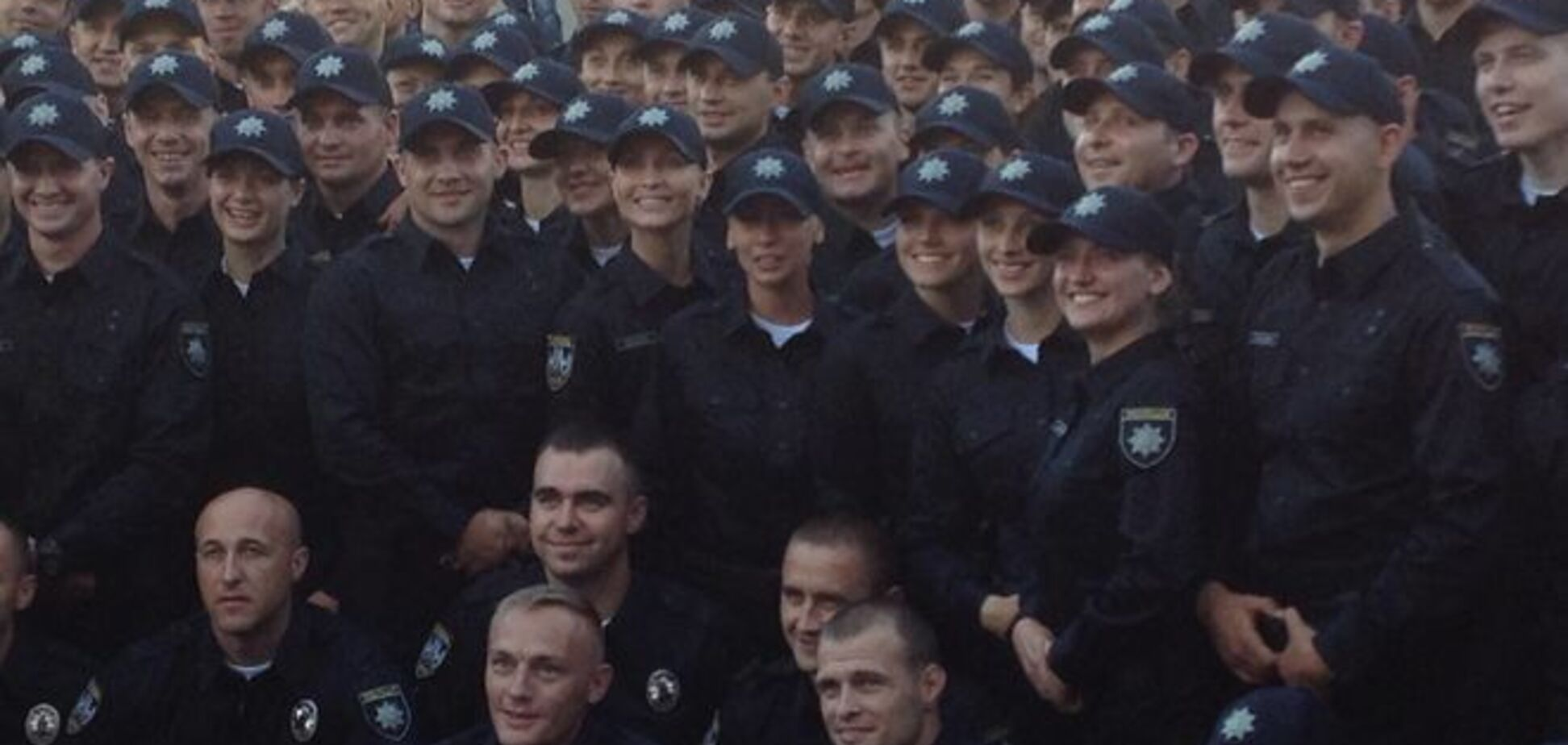 Стало известно, во сколько миллионов обошлась украинцам новая полиция: документ
