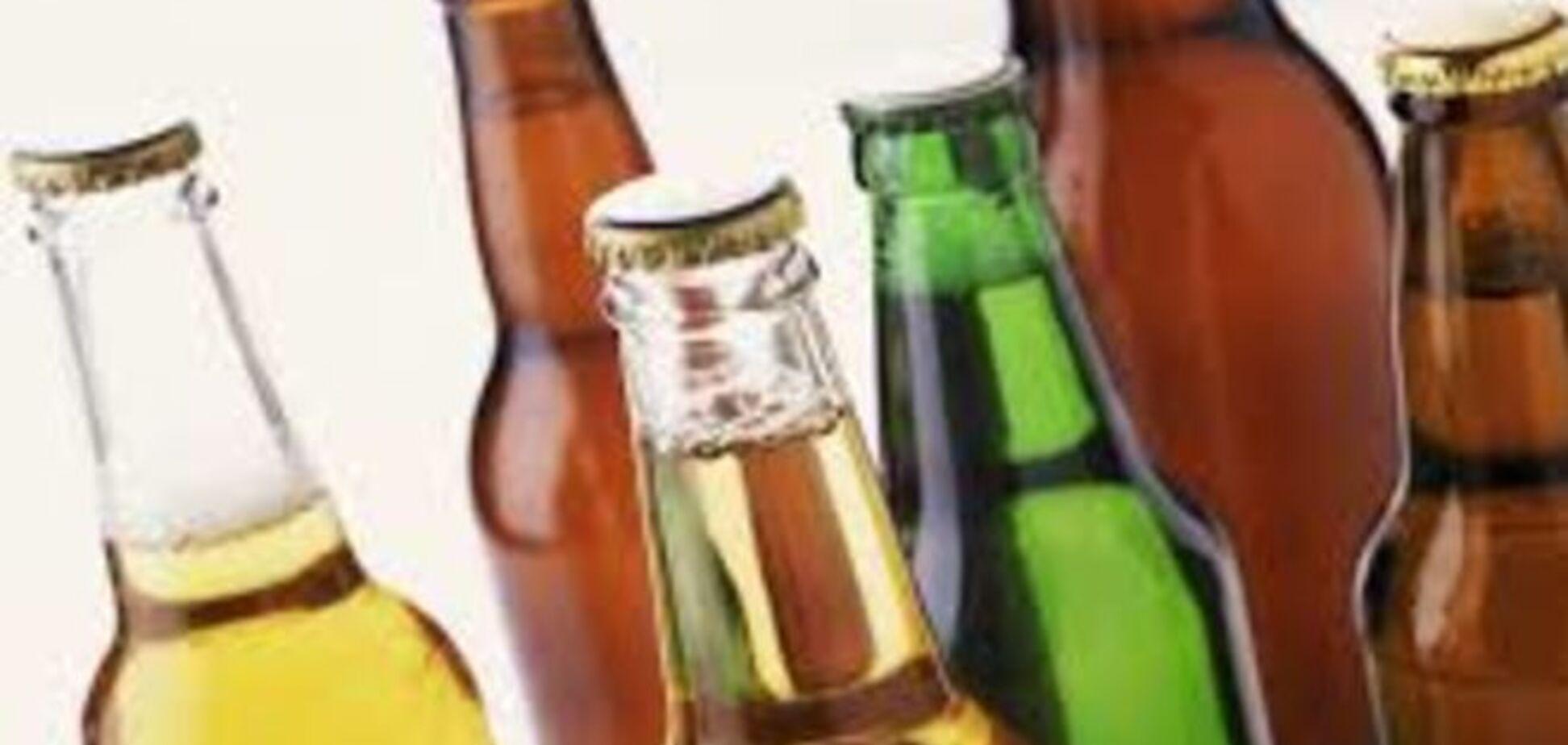 Врачи рассказали, можно ли пить алкоголь после спортзала