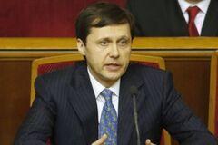 Шевченко передрік Яценюку відставку через 3 місяці