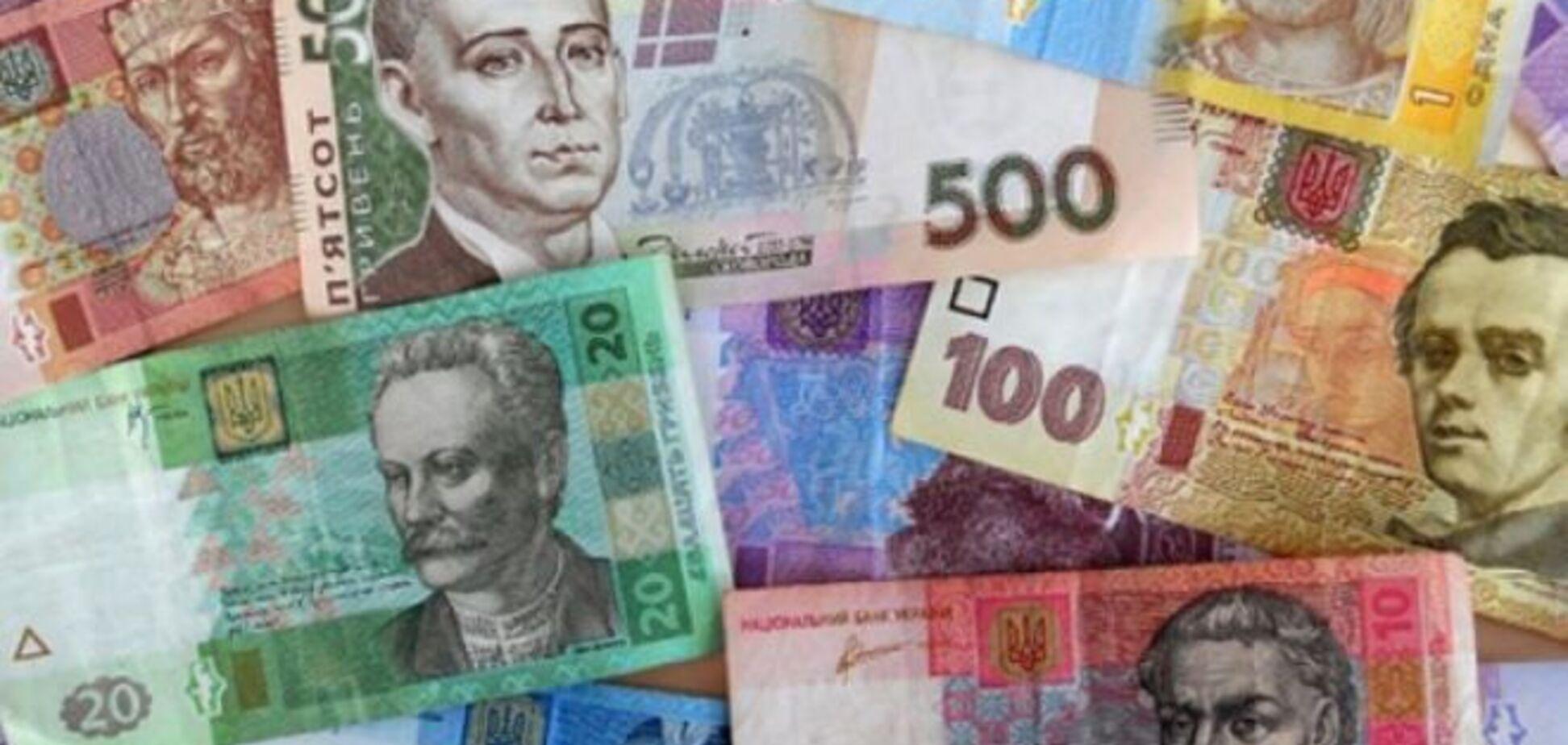 Лисицький про девальвацію гривні: вся справа в психології українців