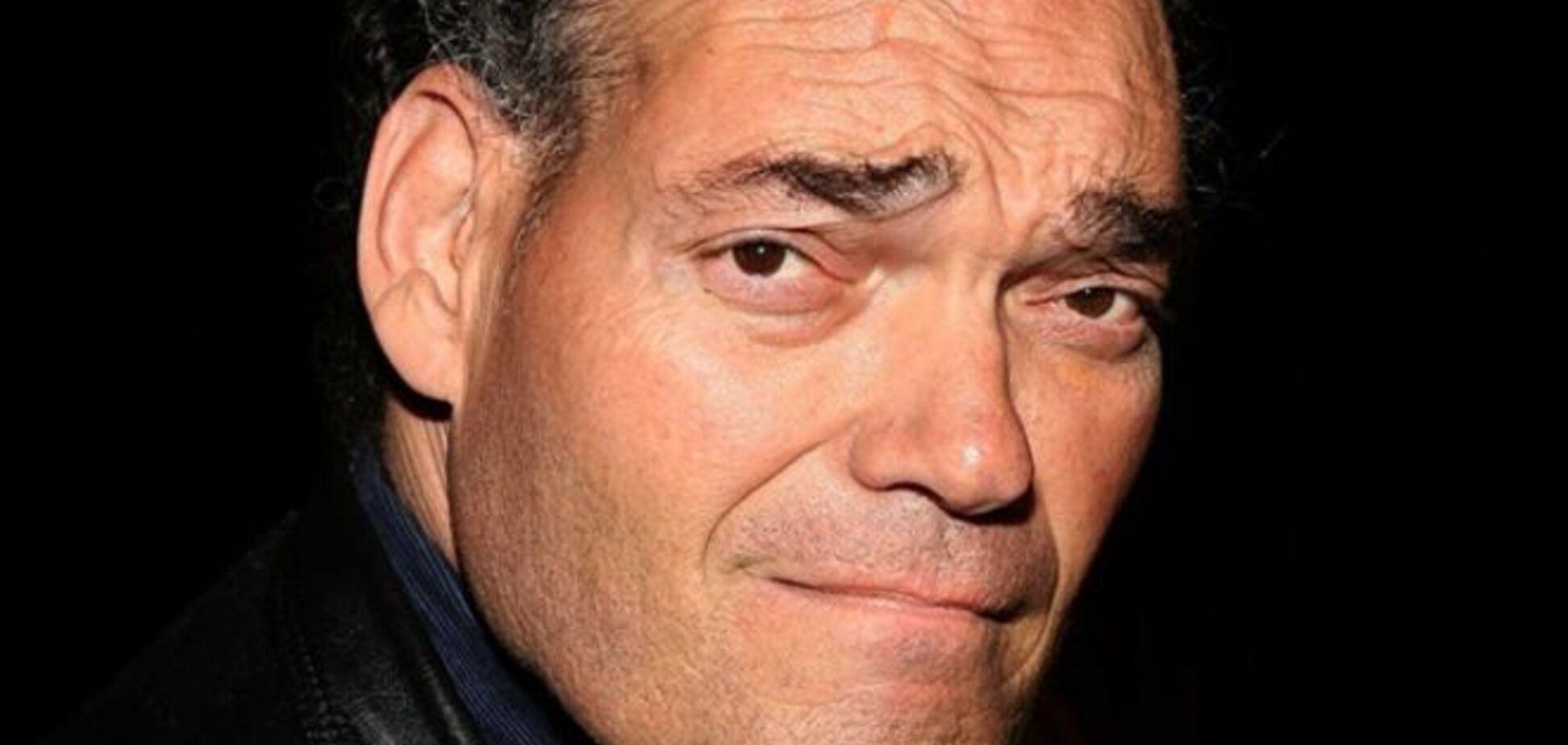 Умер голливудский актер, прославившийся благодаря фильму 'Флинстоуны'