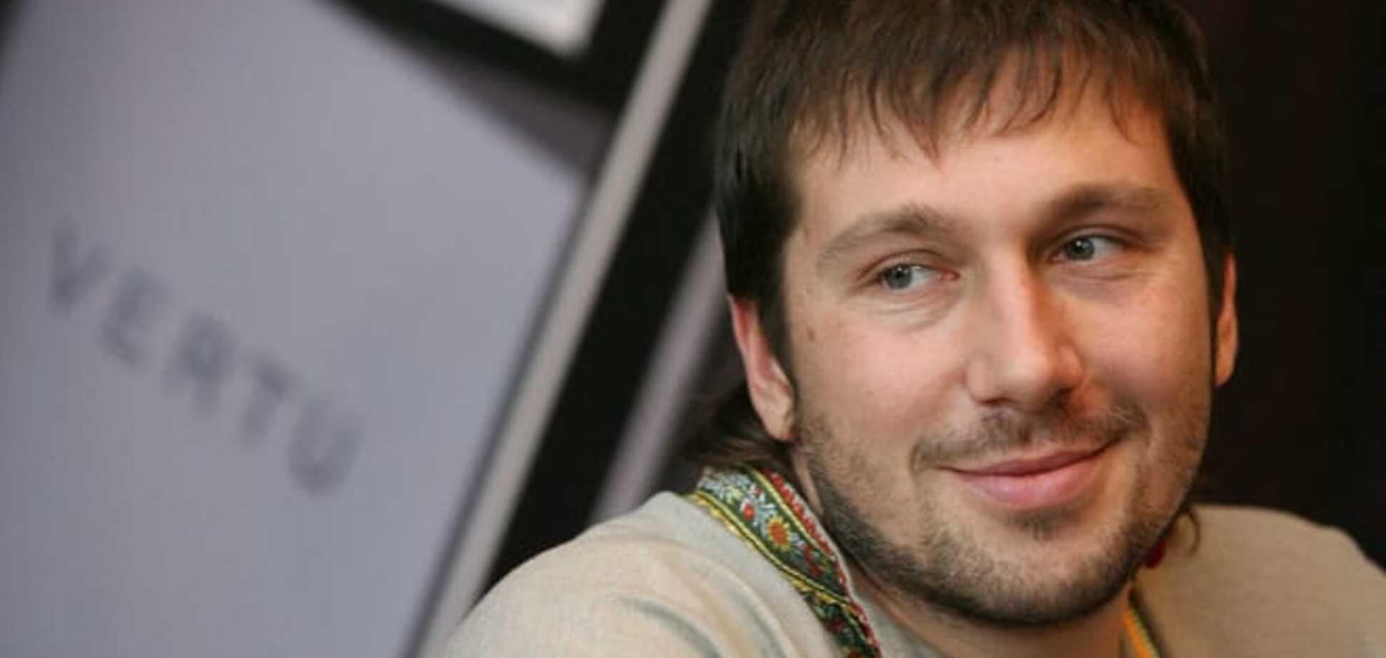 Чичваркин: чтобы в Украине что-то изменить, должна быть команда из трех человек