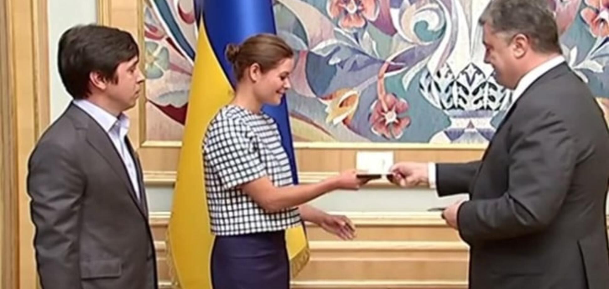 Украина становится для России тем, чем ФРГ была для ГДР - Чубайс