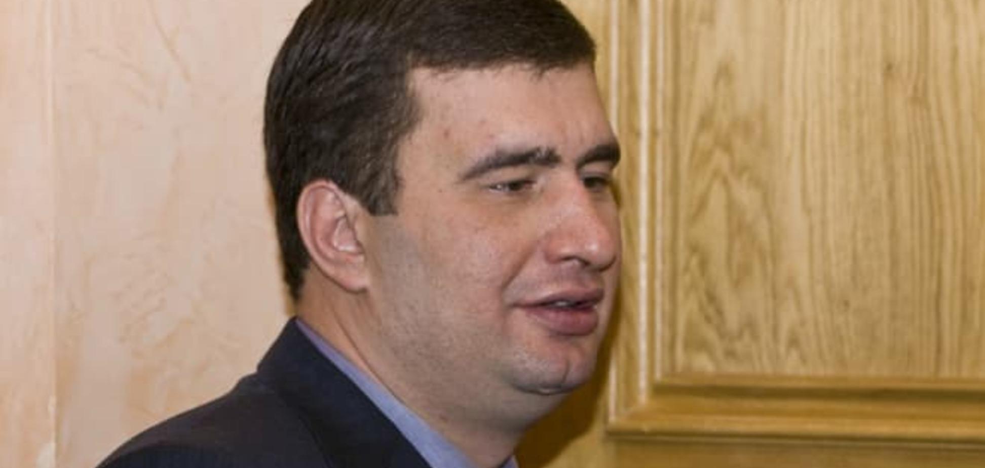 Інтерпол затримав пособника Пореченкова Маркова на курорті в Італії