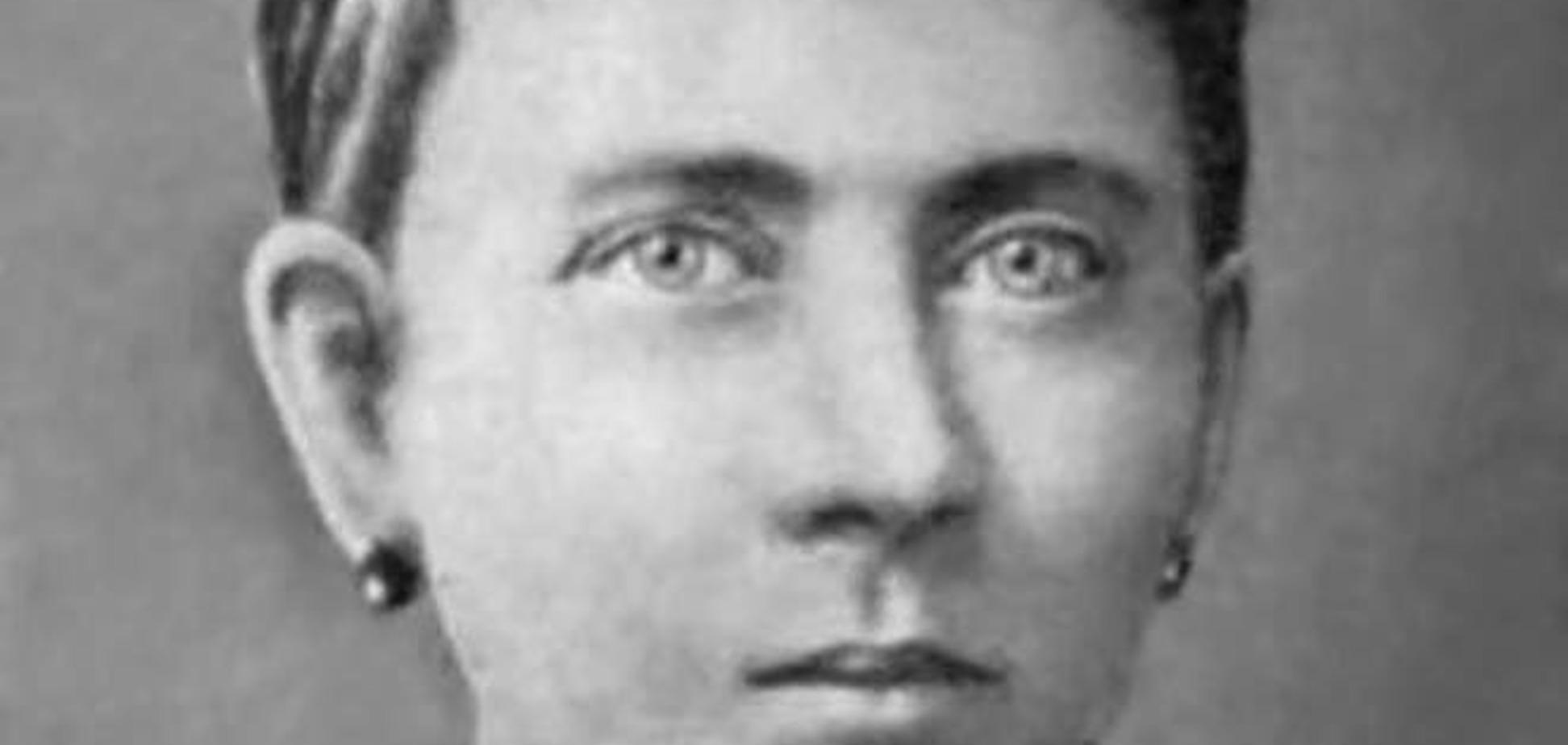 День рождения Клары Гитлер: интересные факты о женщине, которая воспитала 'монстра'
