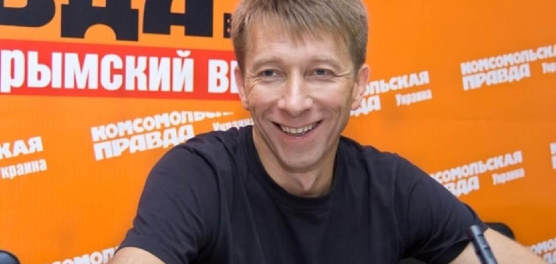 Крымчане стали реже заниматься сексом и чаще смотреть порно - сексолог