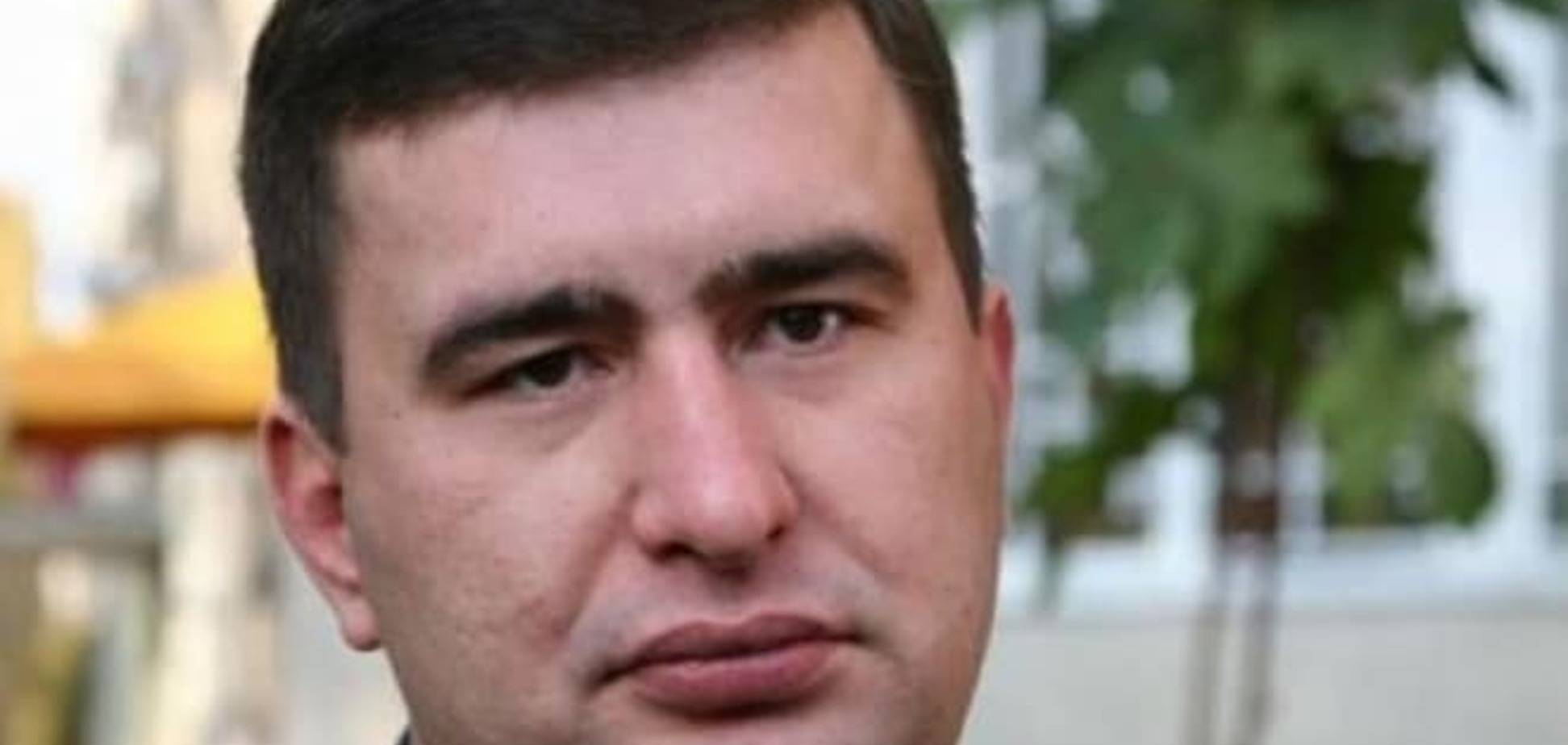 Задержанный в Италии Марков обратился за помощью к России