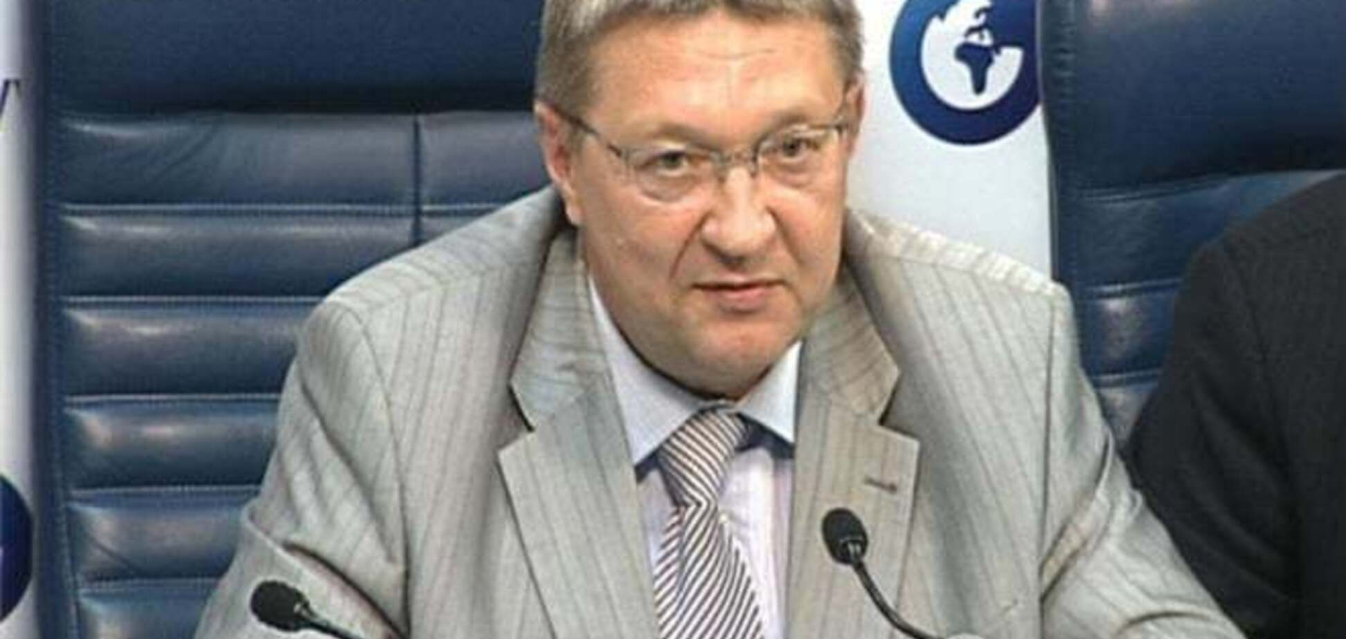 Економіст про загрози Медведєва: є невелика проблема