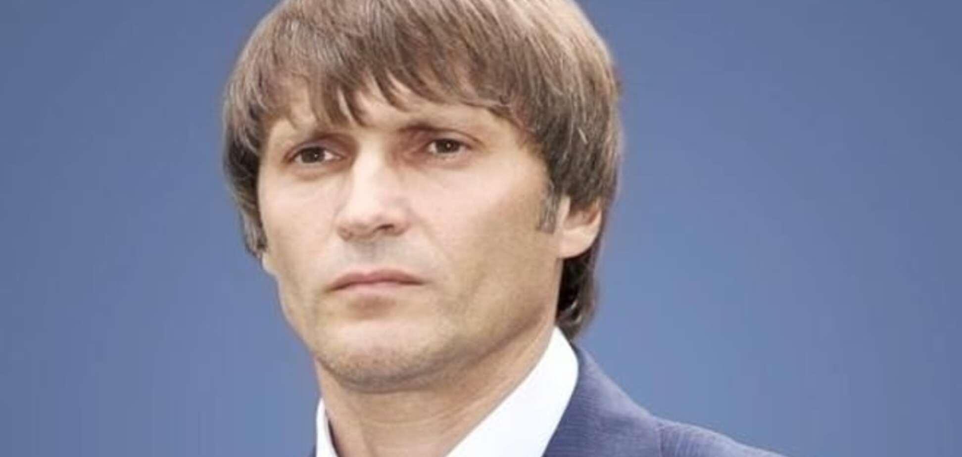 СМИ составили ТОП-5 нелепых смертей нардепов