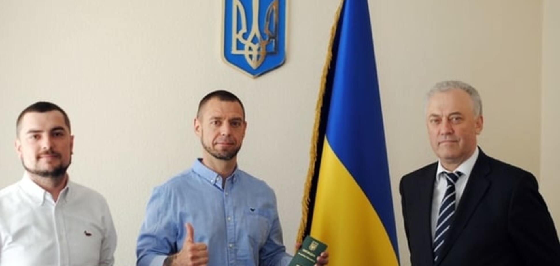 Спасибі Макаревичу, Собчак та іншим: 24 друга України, перевірених війною