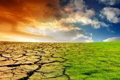 Еколог пообіцяла українцям ще більше кліматичного 'екстриму'