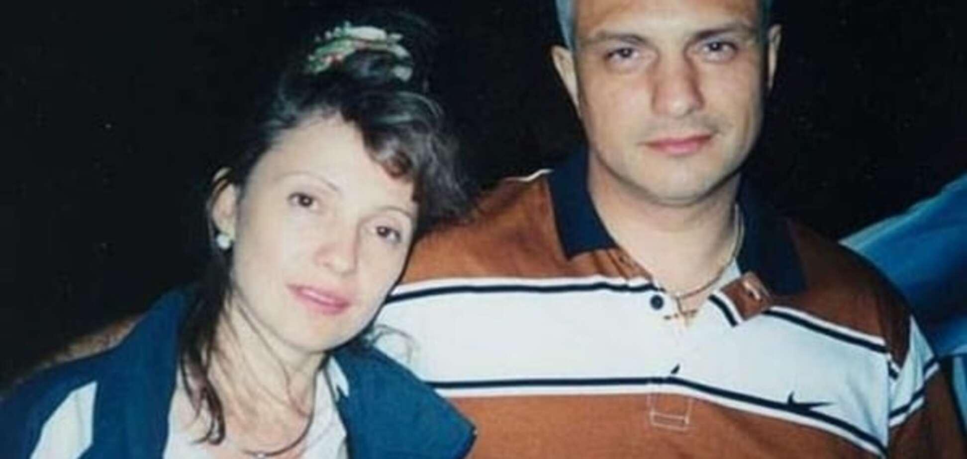 Как одевались и на чем ездили украинские политики в 90-е: Кличко с усами и деловая Тимошенко