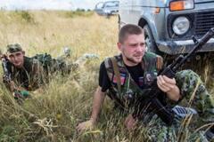 Зарплату обезьянкам из 'ДНР' не платят уже 3 месяца