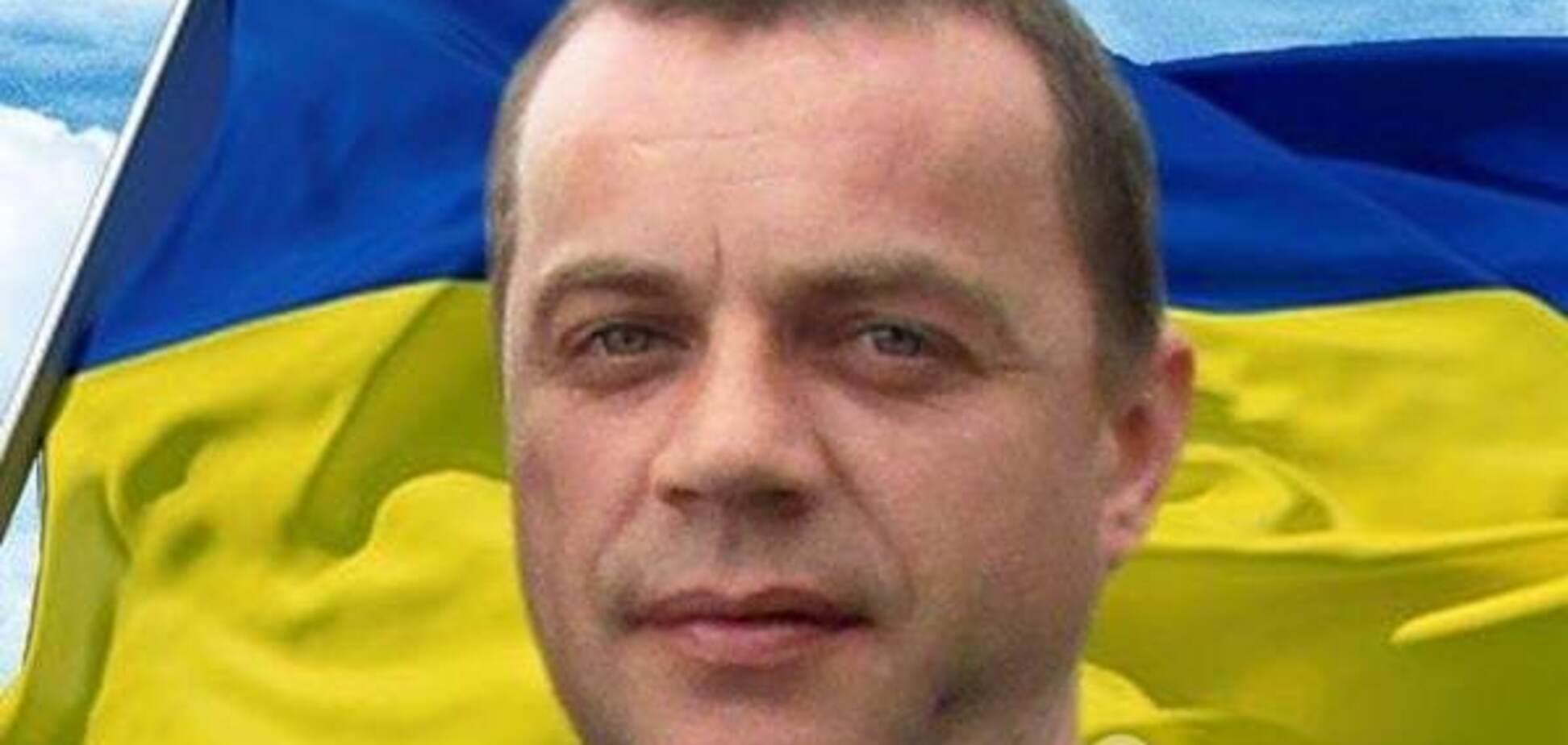 На Донбассе мать погибшего героя АТО избили со словами 'родила нацика'