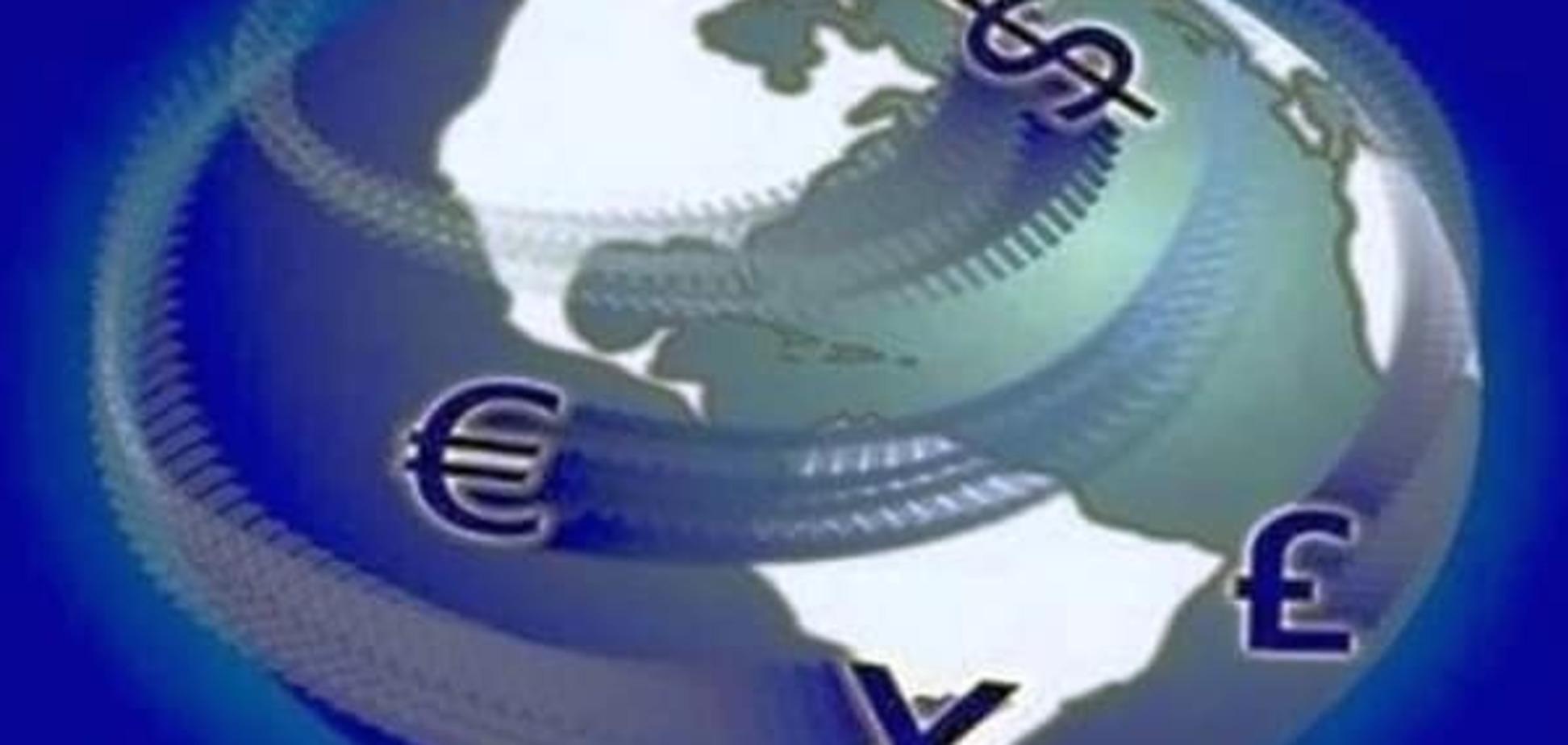В Україні з'явилася нова платіжна система