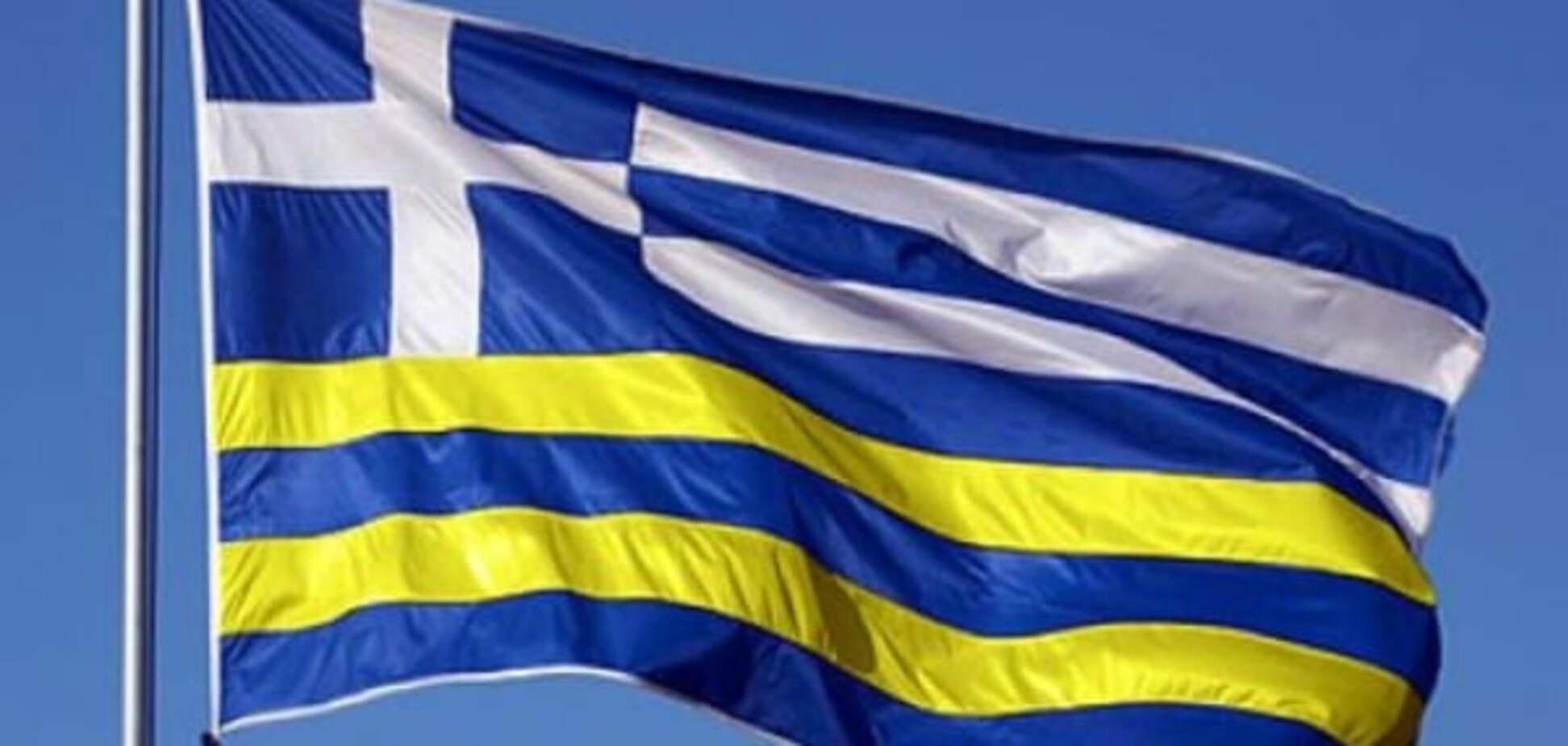Бальцерович объяснил, почему Украина сейчас важнее Греции