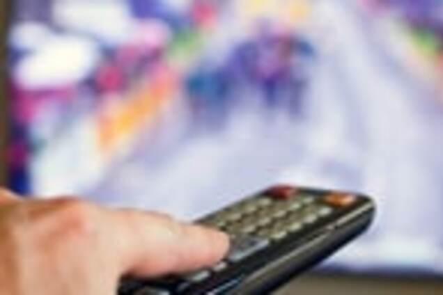 Запрещено в Украине: Госкино предоставило полный перечень фильмов и сериалов