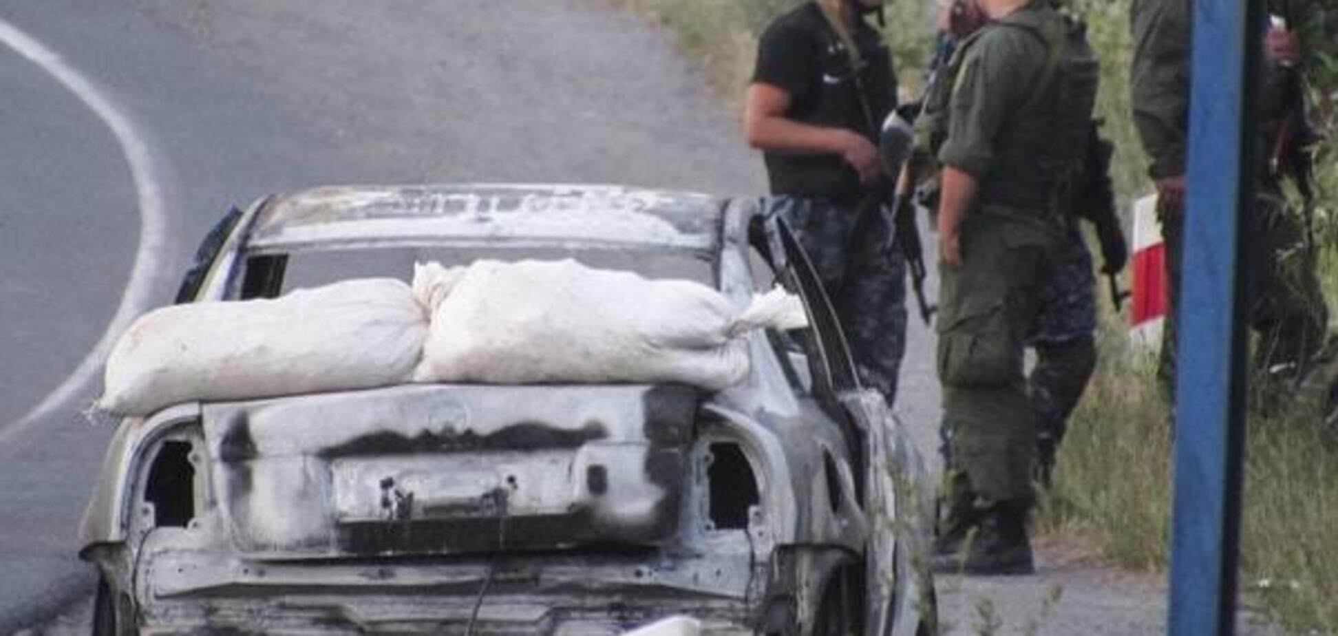Стрілянина в Мукачеві: у Раді розповіли, коли закінчать розслідування