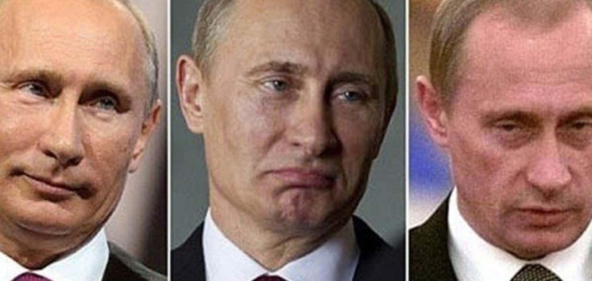 Двойники мировых лидеров: зачем политикам нужны их копии-самозванцы