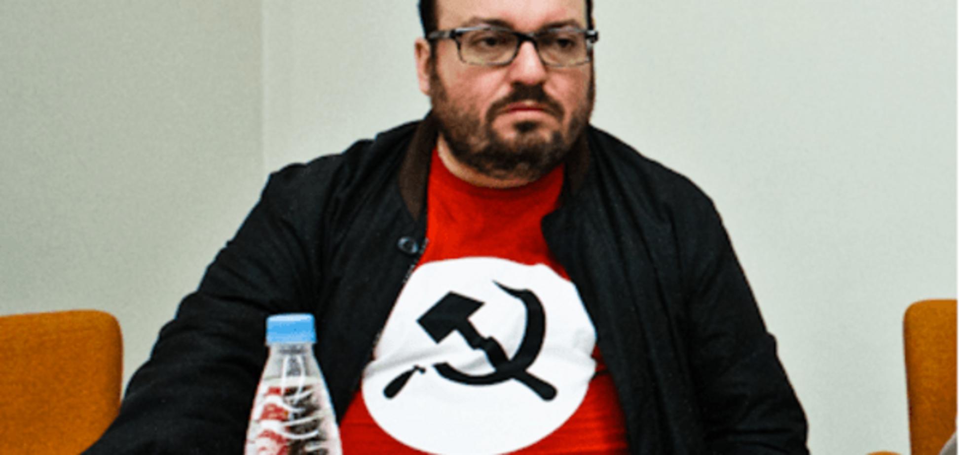 'Европа может сделать подлянку'. В России заявили о готовности Путина к бойкоту ЧМ-2018