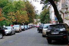 Налог на транспорт: перезагрузка. Сколько заплатят украинцы за авто