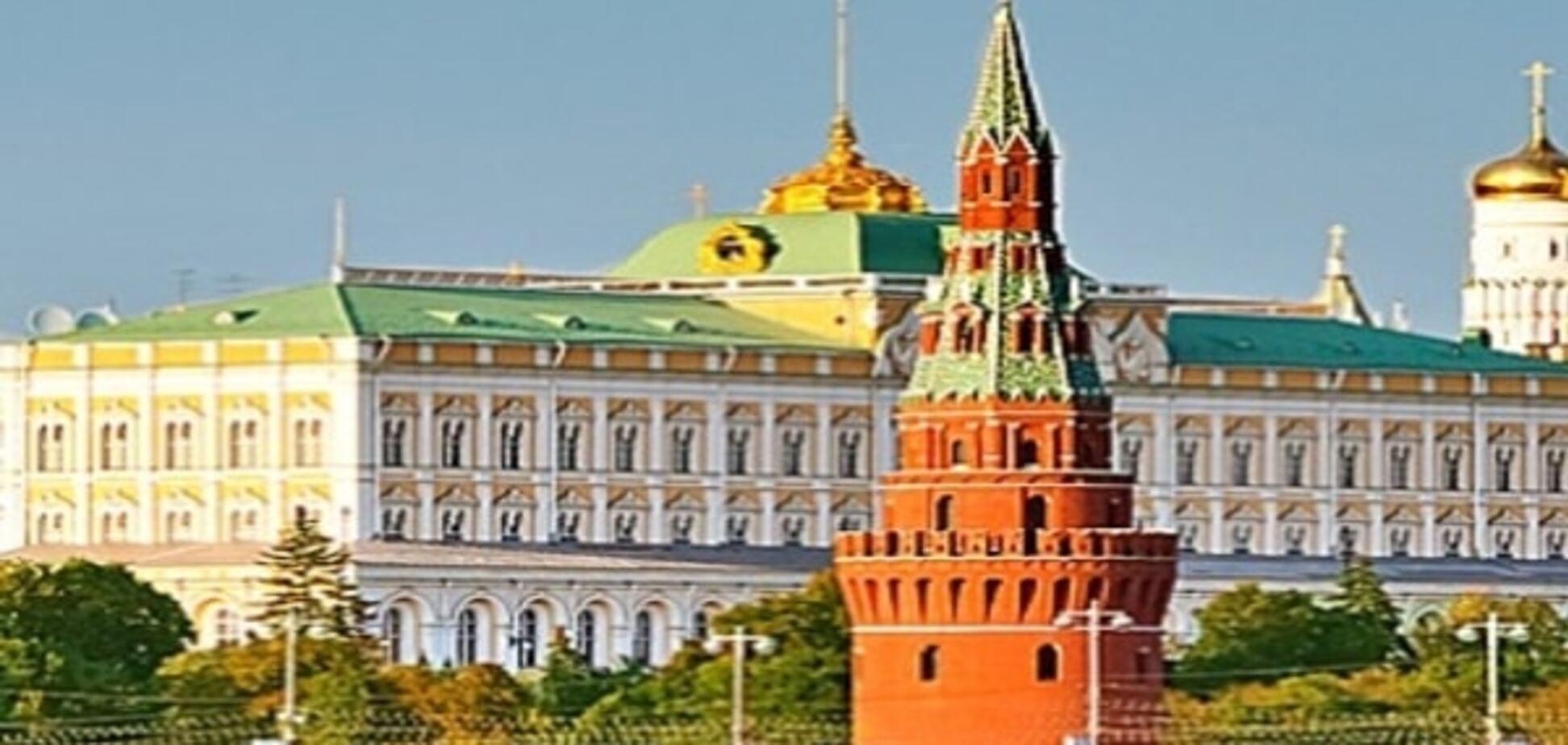 Почему России не нужны честные, богатые и успешные?