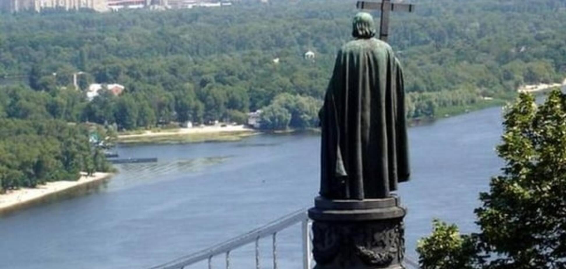 Сванідзе: Росія з США міряється боєголовками, а з Києвом - Володимирами