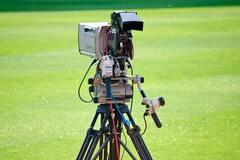 Где смотреть Шахтер - Рапид: расписание трансляций Лиги чемпионов