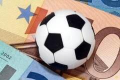 Шахтер - Рапид: прогноз букмекеров на матч Лиги чемпионов
