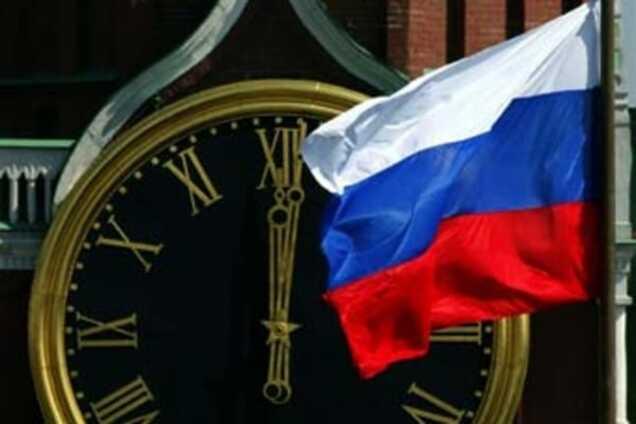 РФ и Туркмения не смогли договориться о газе