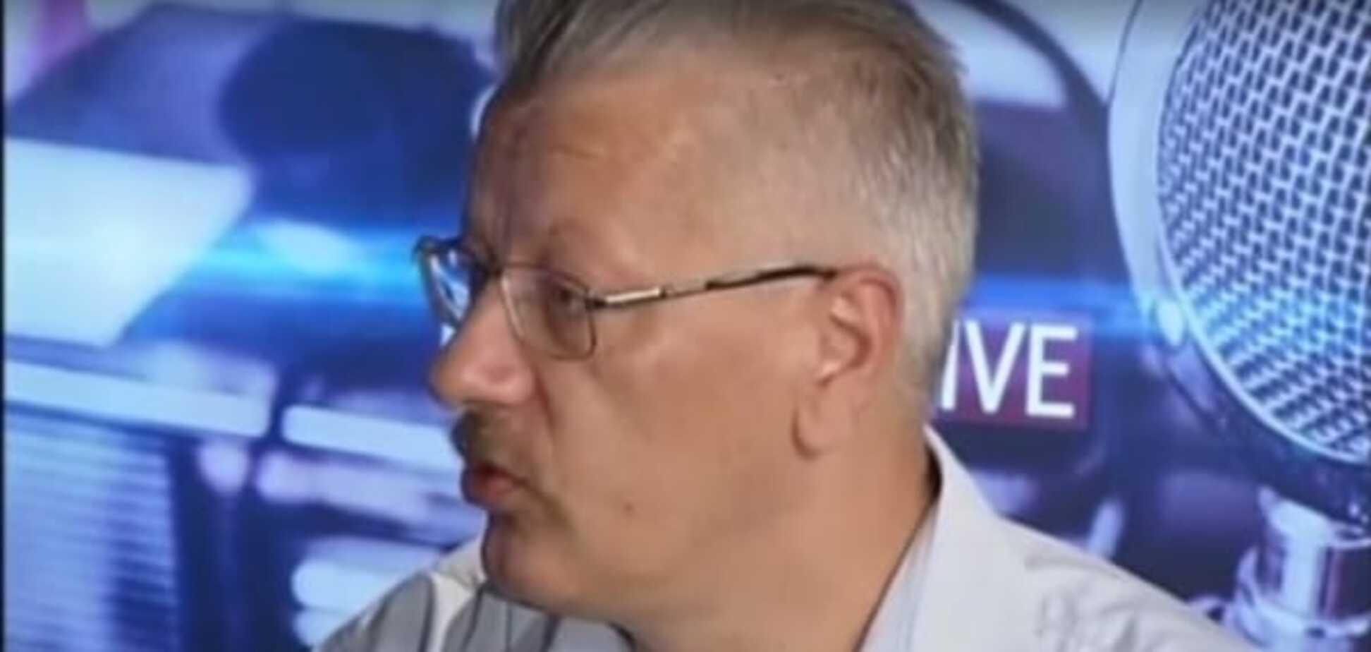Юрист развенчал мифы о продаже земли: отмена моратория не приведет к порабощению украинцев иностранцами