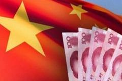 Экономист объяснил, в чем состоит агрессивность действий Китая