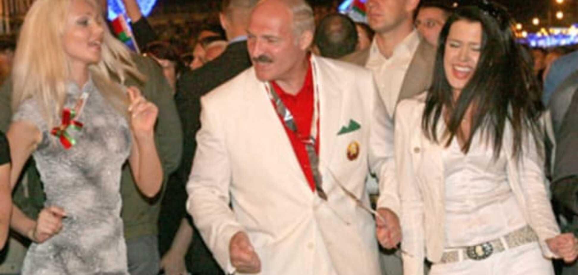 Александр Лукашенко: тайны личной жизни, спрятанные миллионы и дружба с Путиным