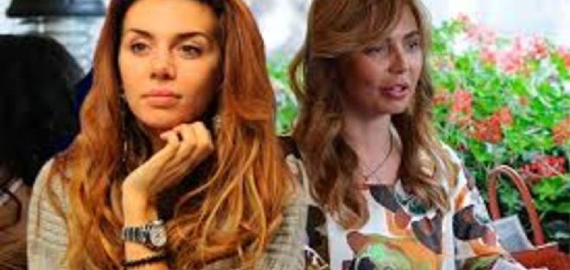 Мама Белькевича сделала скандальное заявление о его наследстве и жене-содержанке