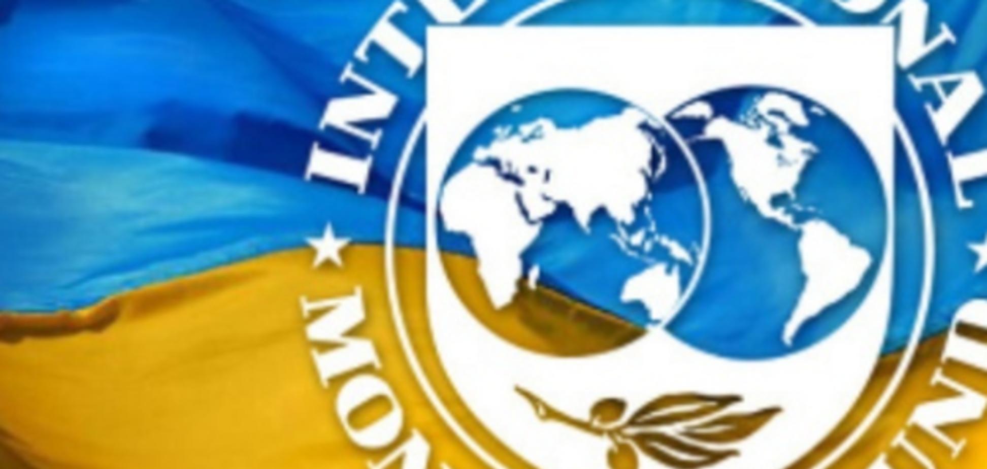 Нові вимоги МВФ: експерт пояснив, чим вони 'відгукнуться' українцям