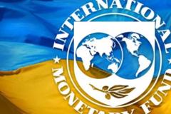 Новые требования МВФ: эксперт объяснил, чем они 'аукнутся' украинцам