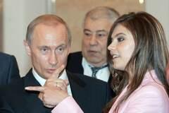 Впереди бункер, одиночество и Ева Кабаева....