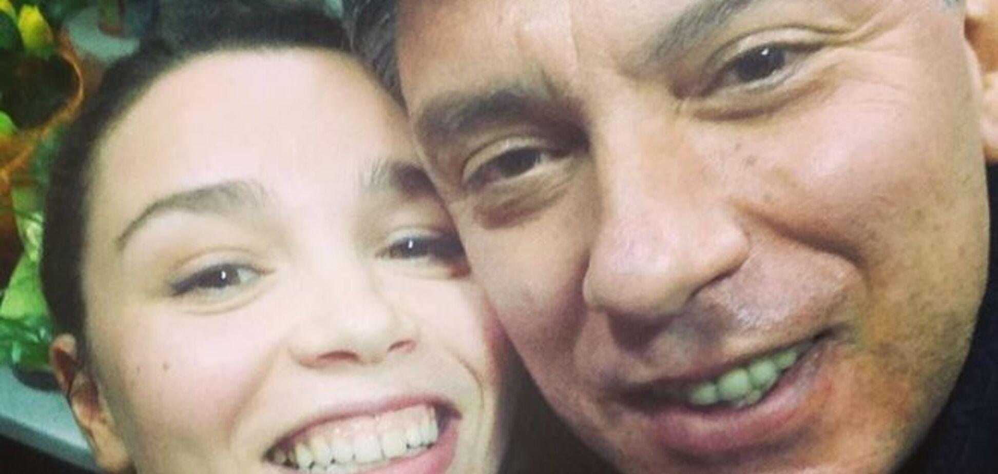 Дочь Немцова потратит полученные в Польше 700 тыс евро на Украину
