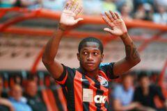 ЗМІ: 'Шахтар' готує рекордний трансфер в історії клубу