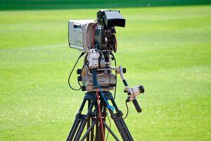 Где смотреть Заря - Шарлеруа: расписание трансляций