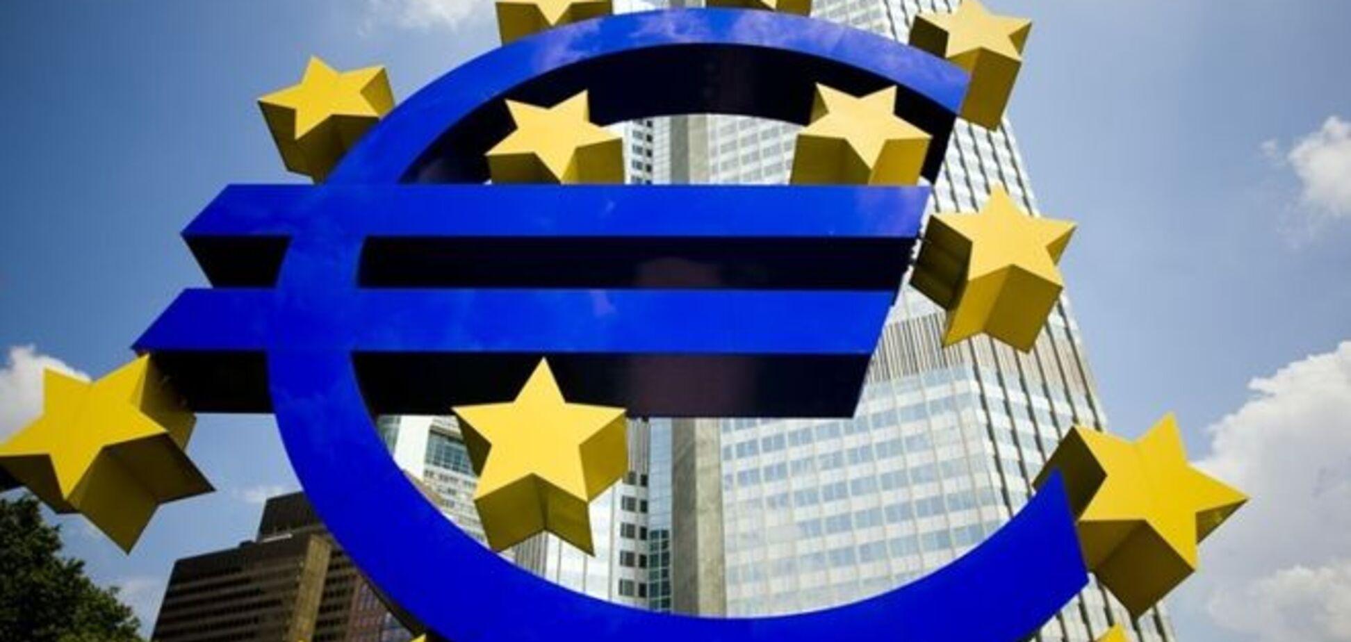 Грецьким банкам відмовили в додаткових кредитах