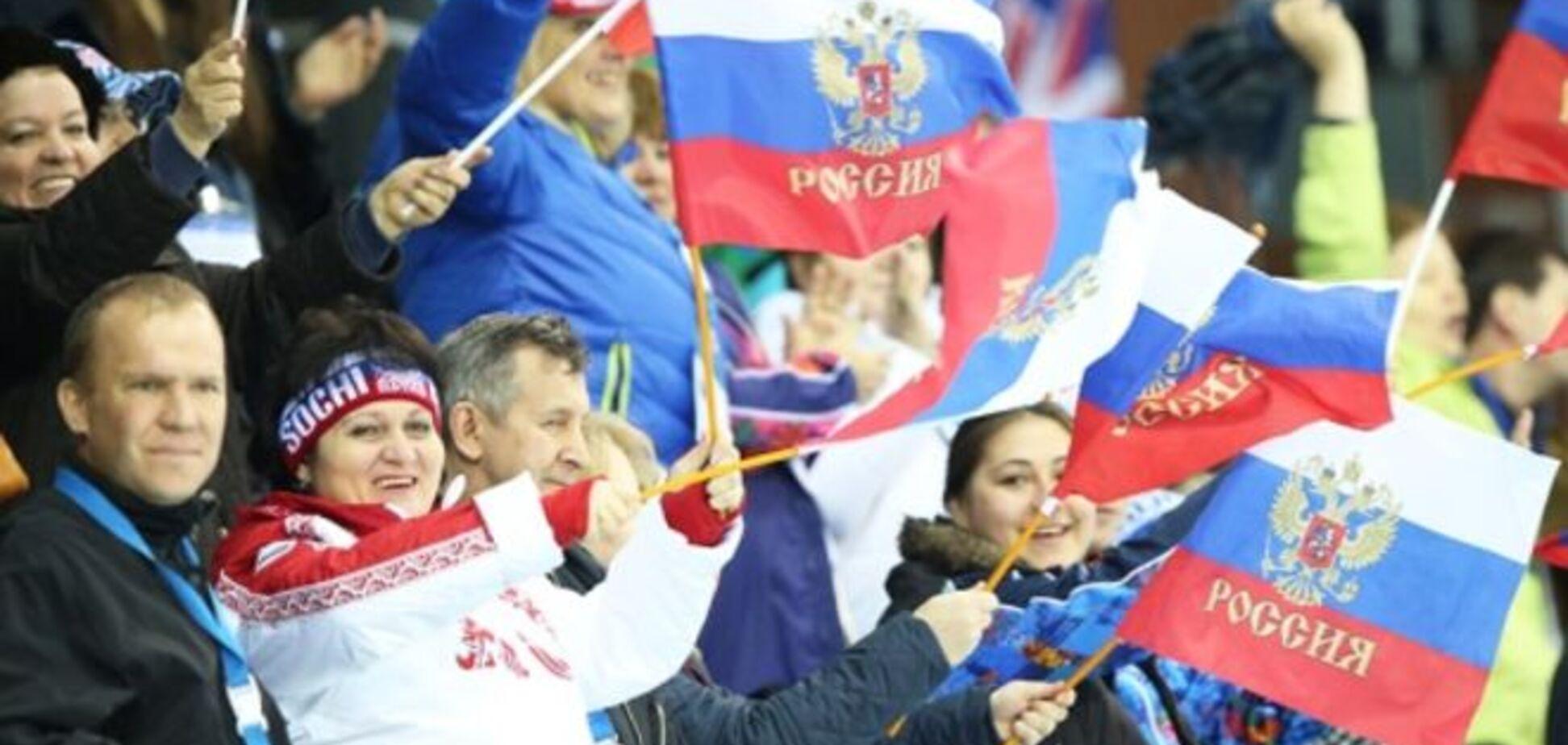 Россияне предложили отдавать санкционные продукты бедным