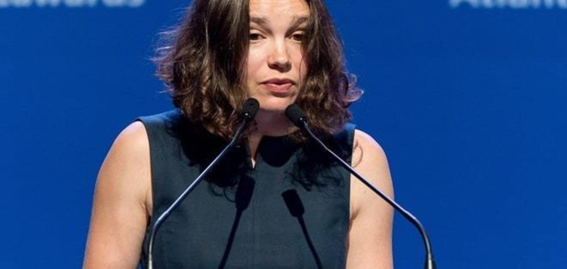 Дочь Немцова назвала причины эмиграции элит из России
