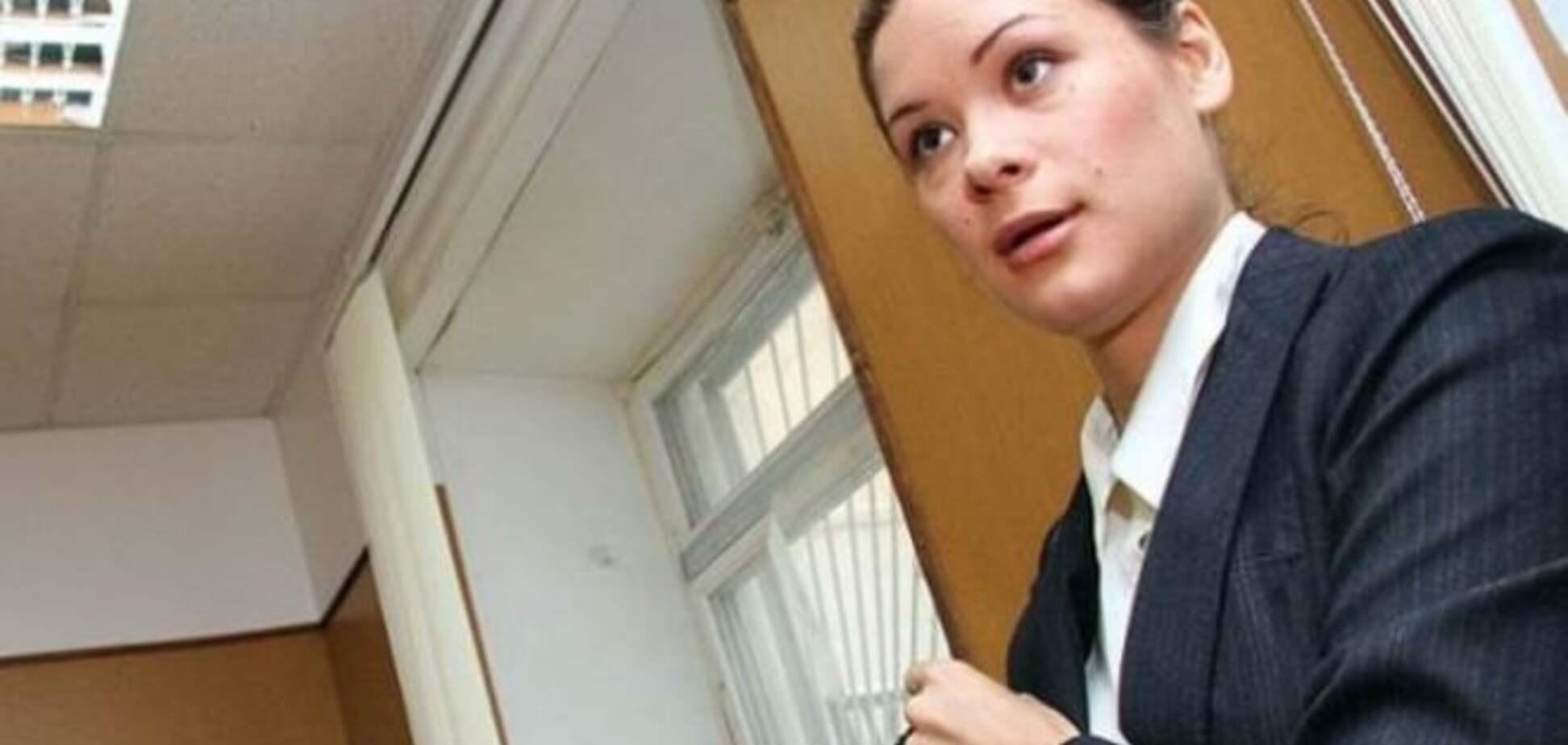 Гайдар написала заявление на отказ от российского гражданства