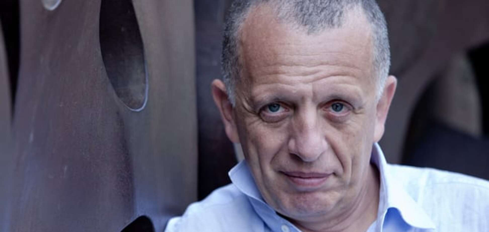 Одесский бизнесмен, проклинавший Путина и террористов, открывает ресторан в Москве