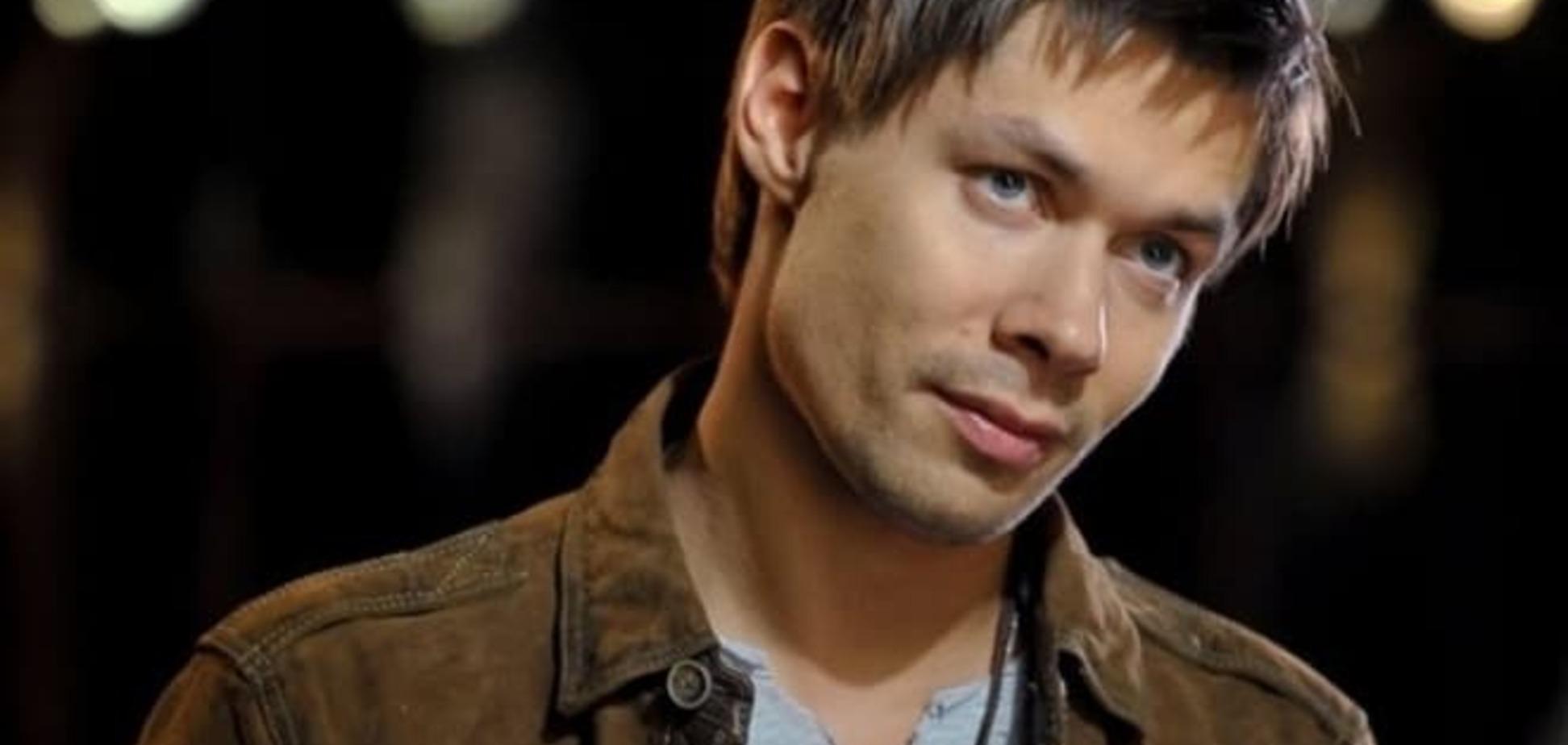 Три реанимации и инфаркт: российский певец чудом выжил