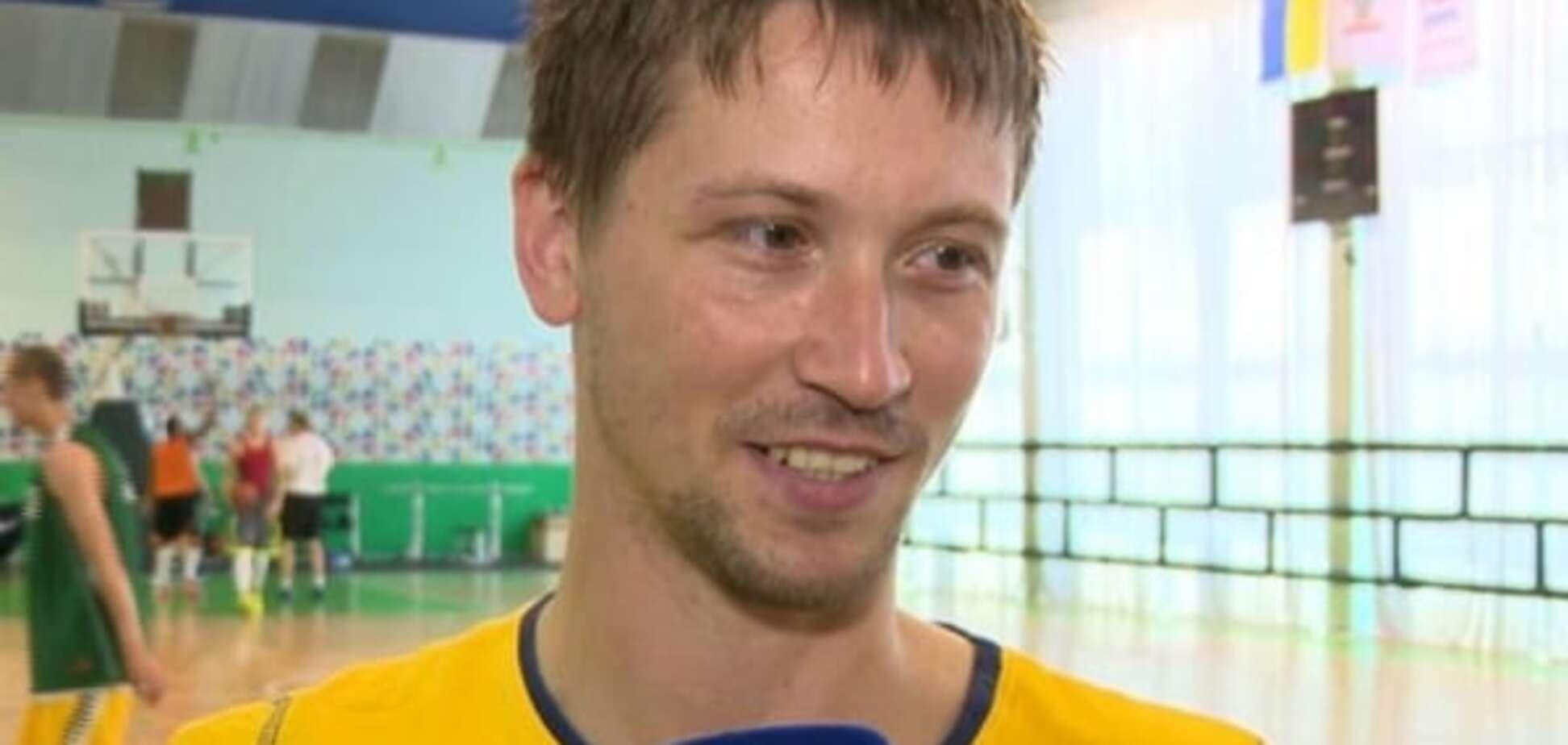 Дурні втрати. Екс-капітан збірної України пояснив поразку від Бельгії